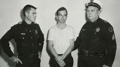 ICYMI: Revelan qué dijo el asesino de Lee Harvey Oswald a un informante del FBI antes de la muerte de JFK