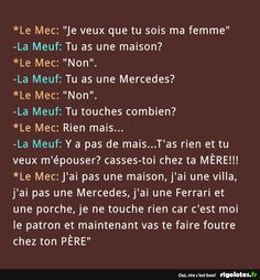 Learn French the Easy Way How To Speak French, Learn French, Funny Facts, Funny Jokes, Cute Captions, Minions, Funny Spanish Memes, Ways Of Learning, French Quotes