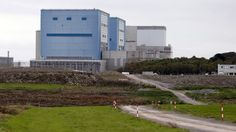 UK $26bn nuclear plant contingent on gas price rise by 127% in decade - http://alternateviewpoint.net/2013/10/31/news/business-economy/uk-26bn-nuclear-plant-contingent-on-gas-price-rise-by-127-in-decade/