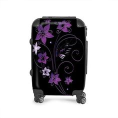 Anime Your Name Customize Casual Portable Travel Bag Suitcase Storage Bag Luggage Packing Tote Bag Trolley Bag