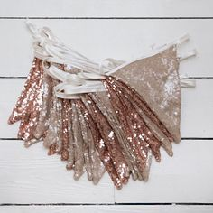 Best selection of wedding bunting hire available nationwide. Perfect for Country style weddings, Tipi, Marquees, or Yurts Wedding Bunting, Tipi Wedding, Wedding Decorations, Wedding Dresses, Wedding Ideas, Gold Sparkly Dress, Sparkle Party, Country Style Wedding, Sister Wedding