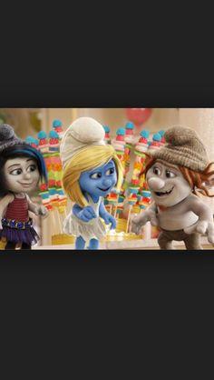 104 Best Smurfs Wallpaper Images The Smurfs Cartoon Cartoons