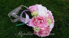 Ramo de flores de tela para novias elegantes y únicas,personalizados o Joya ,hecho a mano  algodondeluna@gmail.com 0 606619349
