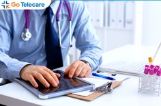 GoTelecare bundles in a free billing software with its medical billing & coding services. http://bit.ly/GoTelecare-Medical-Billing
