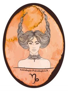 Capricorno Capricorn Zodiac Signs, Birth, Cards, November, Star Constellations, Being A Mom, Maps, Horoscopes, Playing Cards