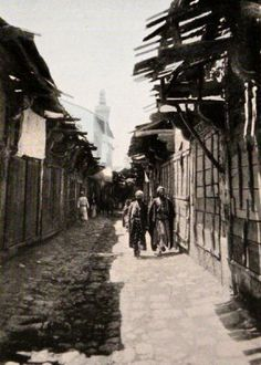36-Turhan Nacar-ELAZIĞ & HARPUT... __________________________________________________________ Photographer 📷 :....? Kurdistan, Armenia, Historical Photos, Grandparents, Ottoman, Grandmothers, Historical Pictures