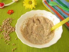 Cerealele si pseudocerealele au fost introduse in alimentatia omului abia cu aproximativ 6000 de ani in urma. In istoria evolutiei speciei, acesta este un interval de timp scurt si este posibil ca organismul uman sa nu fie inca corect adaptat la un c Eat Smarter, Quinoa, Mashed Potatoes, Ice Cream, Ethnic Recipes, Desserts, Food, Babys, Baby Grows