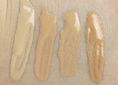 HD Liquid Coverage Foundation by Catrice Cosmetics #5