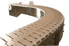 Faja transportadora de tablillas 7100 Series