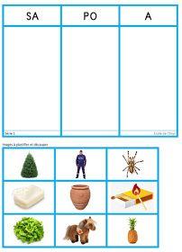 Pixel Art, Montessori, Activities For Kids, Sons, Homeschool, Teaching, Math, Journal, Children