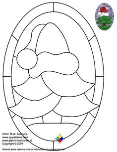 Glass pattern 044 Christmas.jpg