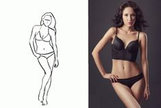 Posing guide: The 20 best poses for women Poses Photo, Poses For Photos, Photo Tips, Photo Shoot, Shooting Photo Boudoir, Boudoir Photos, Fashion Photography Poses, Fashion Photography Inspiration, Photography Ideas