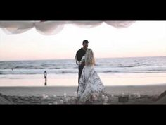 Witney Carson Proposal - YouTube so cute!