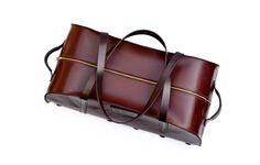 (B) Sports Bag 5