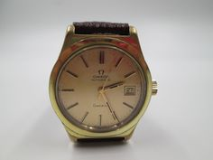 Omega Watch, Watches, Accessories, Ancient Bracelet, Pocket Watches, Old Clocks, Man Women, Pockets, Men