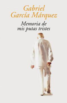 El primer libro de Gabriel Garcia Marquez que llego a mis manos fue este, lo termine de leer en dos días. Simplemente no podía dejar de leer.