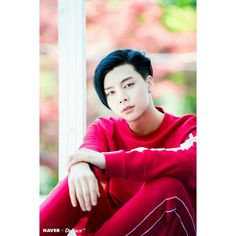 170619 • Naver × Dispatch update - Johnny  .  .  تحديث Naver × Dispatch - جوني  .  .  #nct #nctu #nct127 #nctdream #nctzen #taeil #johnny #taeyong #yuta #kun #doyoung #ten #jaehyun #winwin #jungwoo #lucas #marklee #renjun #jeno #haechan #jaemin #chenle #jisung #انسيتي
