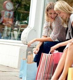 Consumo responsável na moda