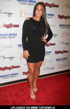 Sammi Giancola Bikini | Sammi Giancola at Rolling Stone VIP Hot Issue Party at JET in Las ... Candice Accola, Adidas Zx, Sammi Giancola, Snooki, Mini Dresses, Then And Now, Rolling Stones, Sexy Legs, Vip