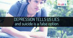 Depression-Lies-700x366