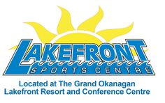 Lakefront Sports Centre is located in the heart of downtown Kelowna, at The Delta Grand Okanagan Lakefront Resort and Conference Centre at 1310 Water St. Boat Rental, In The Heart, Centre, Sports, Sport
