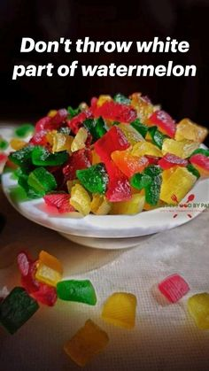 Low Fat Desserts, Easy Desserts, Okra Recipes, Cooking Recipes, Healthy Dessert Recipes, Indian Food Recipes, Healthy Cheesecake, Spicy Dishes, Vegetarian Snacks