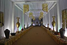 Featuring Part 2 of the best, classic and unique Wedding planners of Chennai in no particular order.  Epic Weddings  Epic wedding offers you with all the essential and customized planning services that you need for your wedding. Above all this, their perfect planning with trustworthy associates can assure you a qualitative delivery on your D-Day!