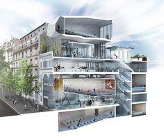 olivier-palatre-architects-etoile-voltaire-paris-cinema-designboom-02