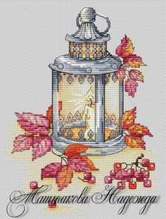 Discover recipes, home ideas, style inspiration and other ideas to try. Fall Cross Stitch, Geek Cross Stitch, Cross Stitch Pattern Maker, Cross Stitch Tree, Cross Stitch Alphabet, Cross Stitch Charts, Wedding Cross Stitch Patterns, Cross Stitch Designs, Cross Stitch Freebies