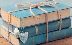 Kitap hediye etmek, Anneler günü hediyesi fikirleri arasında | Kadınca Fikir - Kadınca Fikir