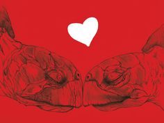 New trending GIF on Giphy. love turtles hearts valentines. Follow Me CooliPhone6Case on Twitter Facebook Google Instagram LinkedIn Blogger Tumblr Youtube