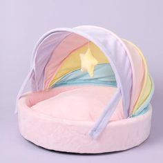 Cool Cat Beds, Cool Cats, Baby Animals, Cute Animals, Cat Room, Cute Unicorn, Cat Furniture, Pet Accessories, Dog Bed