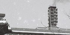 일제 호텔들 원구단을 둘러싸다—① 반도호텔 | 정호재-이진성 기자의 '옛날 사진을 보러가다'