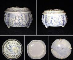 Porcellana capodimonte 【 offertes ottobre 】 clasf