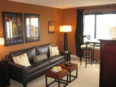 dark furniture living room.  living paint colors living room colors and on pinterest intended dark furniture f