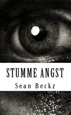 Bis morgen früh kostenlos! Stumme Angst - eine dystopische Erzählung (Berichte aus Bezirk 12) von Sean Beckz, http://www.amazon.de/dp/B00CFEJWYY/ref=cm_sw_r_pi_dp_CEJHrb04YM75W