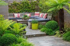 Richmond - Garden Club London