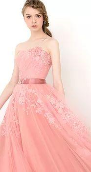 372c6f9d2e2c7 松尾のウェディングドレス、メンズフォーマルウェアのサイト。各種 ブランドの取扱店