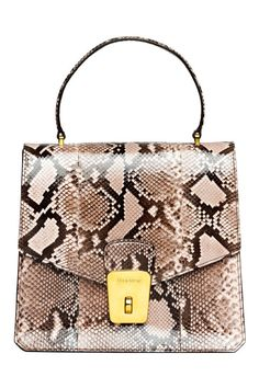 Miu Miu bag, miumiu.com. associated with class, money, exotic wife