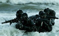 #USA #military