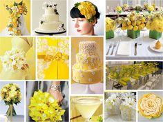 como-decorar-una-boda-color-amarrillo3