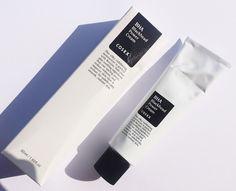 Korean Beauty Dream: [CosRx] BHA Blackhead Power cream