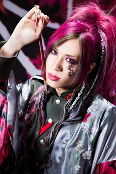 Jun. GOTCHAROCKA.