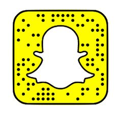 The Shade Room Snapchat Name  Scroll to the Snapcode for The Shade Room's Snapchat name! The Shade Room is everyone's favorite Instagram page for celebrity news and gossip. The Instagram page was created in March 2014 by Angelica Nwandu. Like many other black owned media companies the road has not been easy for TSR. In April 2016 Facebook removed the site for violating the social media network's community standards.  TSR is no different than TMZ yet companies like Facebook make it difficult…