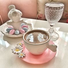 #coffee Sweet Coffee, I Love Coffee, My Coffee, Turkish Coffee Cups, Turkish Tea, Good Morning Coffee, Coffee Break, Coffee Cafe, Coffee Drinks