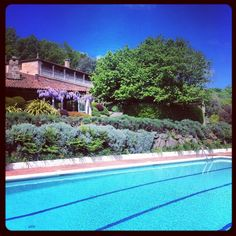 #casarural #casagrandedefuentemayor #turismo #rural #pazo #hotel #galicia #camino #santiago #via #plata #agroturismo #bodas #eventos #reuniones #empresa #romántico #escapadas #familia #ruralhotel #charming #country #house #boutique #piscina #pool #garden #terrace #luxury #estate #weddings #landscape #gardenviews #spain #galice #spanien #hochzeit #landlichen #agriturisme #garten #scapes #luxury #charming #boutique #hotel #family #holidays