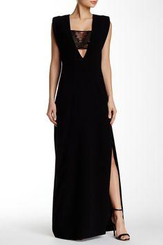 Devin Dress by BCBGMAXAZRIA on @nordstrom_rack