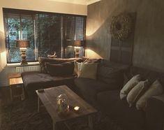 Imperfect Perfecte Woonkamer : Beste afbeeldingen van woonkamer home decor living room en