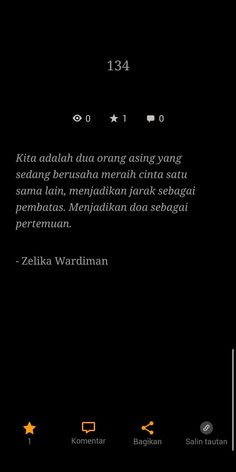 Reminder Quotes, Self Reminder, Mood Quotes, Life Quotes, Cinta Quotes, Wattpad Quotes, Quotes Galau, Wonder Quotes, Quotes Indonesia