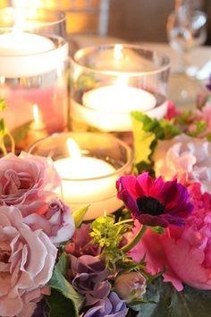 Floating candles»✿❤❤✿«☆ ☆ ◦●◦ ჱ ܓ ჱ ᴀ ρᴇᴀcᴇғυʟ ρᴀʀᴀᴅısᴇ ჱ ܓ ჱ ✿⊱╮ ♡ ❊ ** Buona giornata ** ❊ ~ ❤✿❤ ♫ ♥ X ღɱɧღ ❤ ~ Mon 02nd Mar 2015